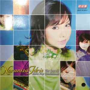 Noraniza Idris - The Best Of Ratu Pop Tradisional download mp3 album