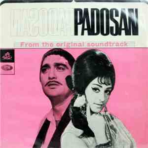 R. D. Burman - Padosan download mp3 album
