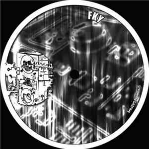 FKY - Modular 03 download mp3 album