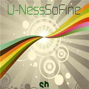 U-Ness - So Fine download mp3 album