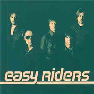 Easy Riders - Easy Riders download mp3 album