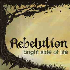 Rebelution  - Bright Side Of Life download mp3 album