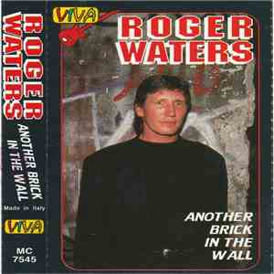 Roger Waters - Another Brick In The Wall download mp3 album