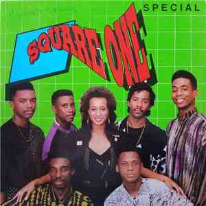 Square One  - Special download mp3 album