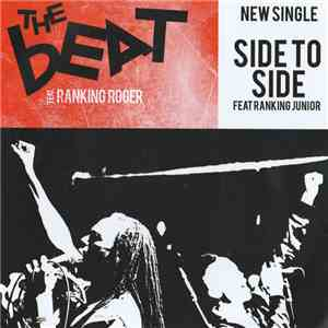 The Beat  Featuring Ranking Roger - Side To Side download mp3 album