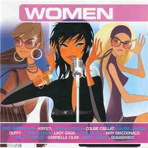 Various - Women download mp3 album