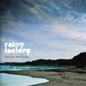 Rainy Days Factory - Oceans Of Tears download mp3 album