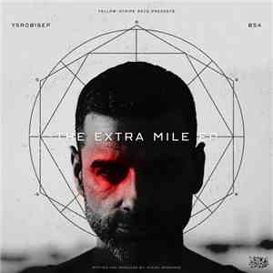 BSA  - The Extra Mile EP download mp3 album