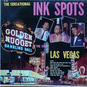 The Ink Spots - The Sensational Ink Spots download mp3 album