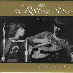 The Rolling Stones - Nineteen Sixty Nine download mp3 album
