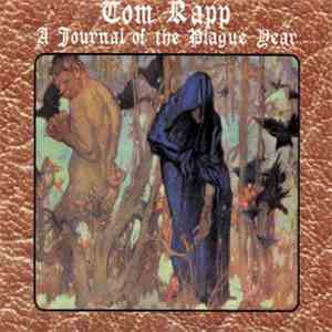 Tom Rapp - A Journal Of The Plague Year download mp3 album
