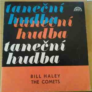 Bill Haley - BILL HALEY-THE COMETS download mp3 album
