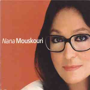 Nana Mouskouri - Nana Mouskouri download mp3 album