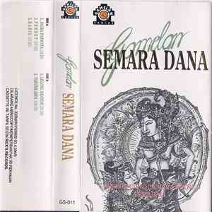 "Sekehe Gong ""Semara Ratih"" - Gamelan Semara Dana download mp3 album"