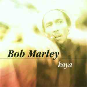 Bob Marley - Kaya download mp3 album