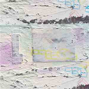 Broken Social Scene - Hug Of Thunder download mp3 album