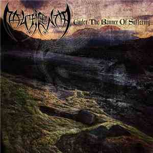 Maleficentia - Under The Banner Of Suffering download mp3 album