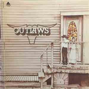 The Outlaws - Outlaws download mp3 album