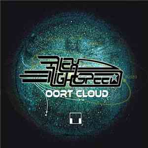 Alex Lightspeed - Oort Cloud download mp3 album