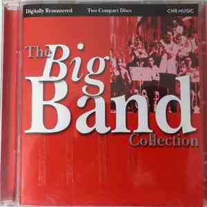 Various - The Big Band Collection download mp3 album