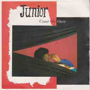 Junior  - Come On Over download mp3 album