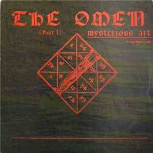The Mysterious Art - The Omen Part 1 (Remix) download mp3 album