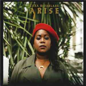Zara McFarlane - Arise download mp3 album