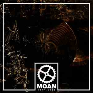 Moan - Works: 1999 - 2002 download mp3 album