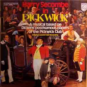 Various - Pickwick download mp3 album