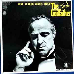 Film Sound Orchestra - New Screen Music Best - The Godfather download mp3 album