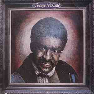 George McCrae - George McCrae download mp3 album