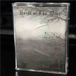 Horde Of The Wind - Obscure Wind download mp3 album