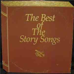 Various - The Best Of The Story Songs download mp3 album