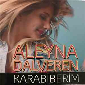 Aleyna Dalveren - Karabiberim download mp3 album