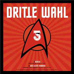 Dritte Wahl / Zona 84  - Dritte Wahl / Zona 84 download mp3 album