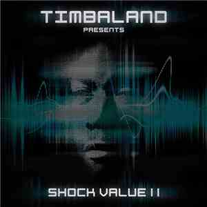 Timbaland - Shock Value II download mp3 album