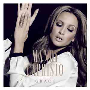 Mandy Capristo - Grace download mp3 album