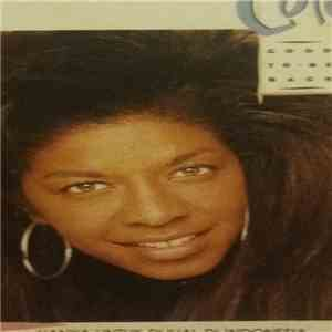 Natalie Cole - Good To Be Back download mp3 album