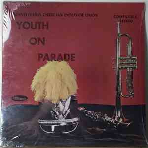 Various - Youth On Parade download mp3 album