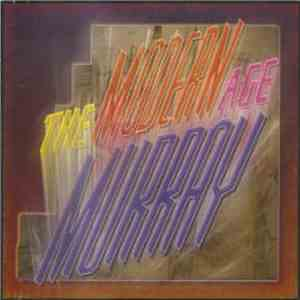 Murray McLauchlan - The Modern Age download mp3 album