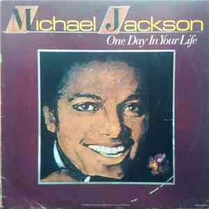 Michael Jackson - One Day In Your Life download mp3 album