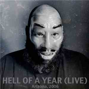 Sage Francis - Hell of a Year (LIVE in AZ) download mp3 album