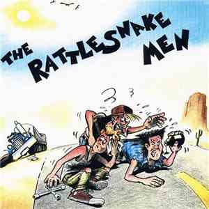The Rattlesnake Men - Sahara Tour '88 download mp3 album