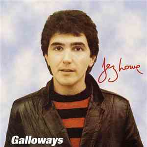 Jez Lowe - Galloways download mp3 album