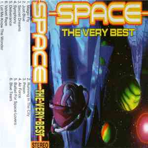 Space - The Very Best download mp3 album