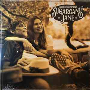 Sugarcane Jane - Southern State Of Mind download mp3 album