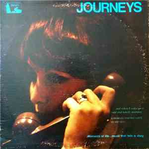 Journeys - Journeys download mp3 album