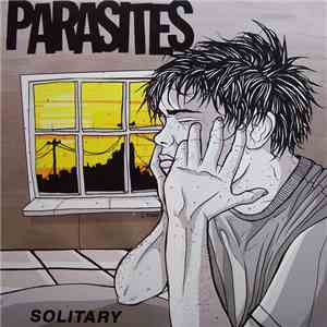 Parasites - Solitary download mp3 album