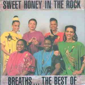 Sweet Honey In The Rock - Breaths... The Best Of download mp3 album