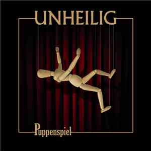 Unheilig - Puppenspiel download mp3 album